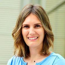 Dr. Mónica Moreno