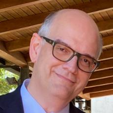 Prof. Alejandro Müller