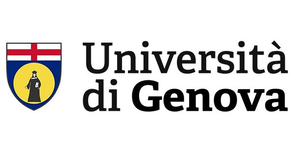 University of Genova