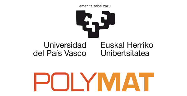 University of the Basque Country + Polymat